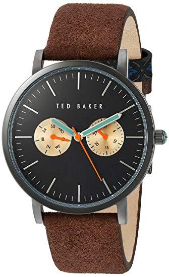 TED BAKER 10030758