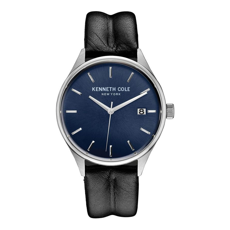 KENNETH COLE 10030836
