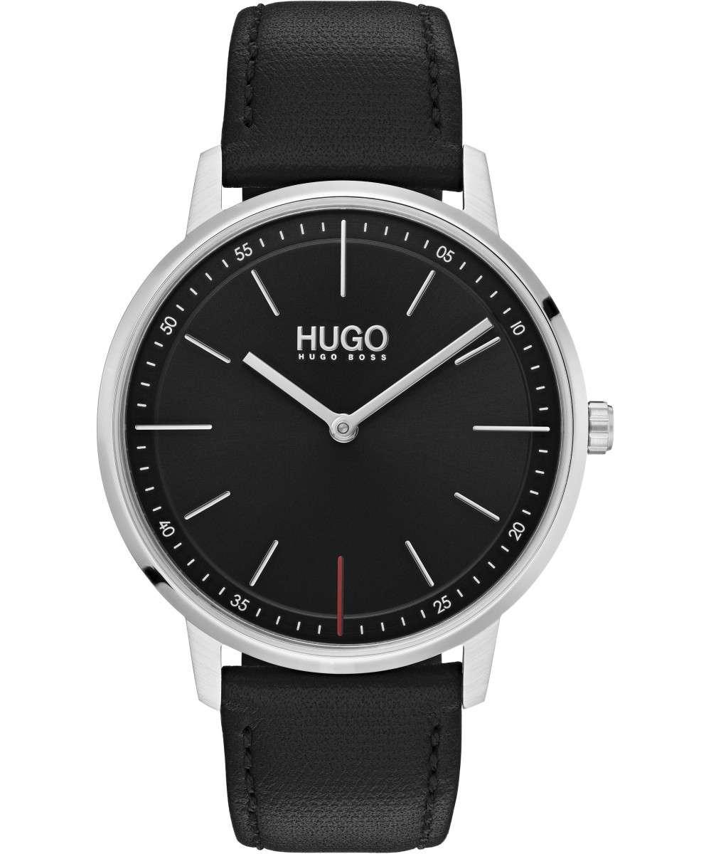 HUGO 1520007