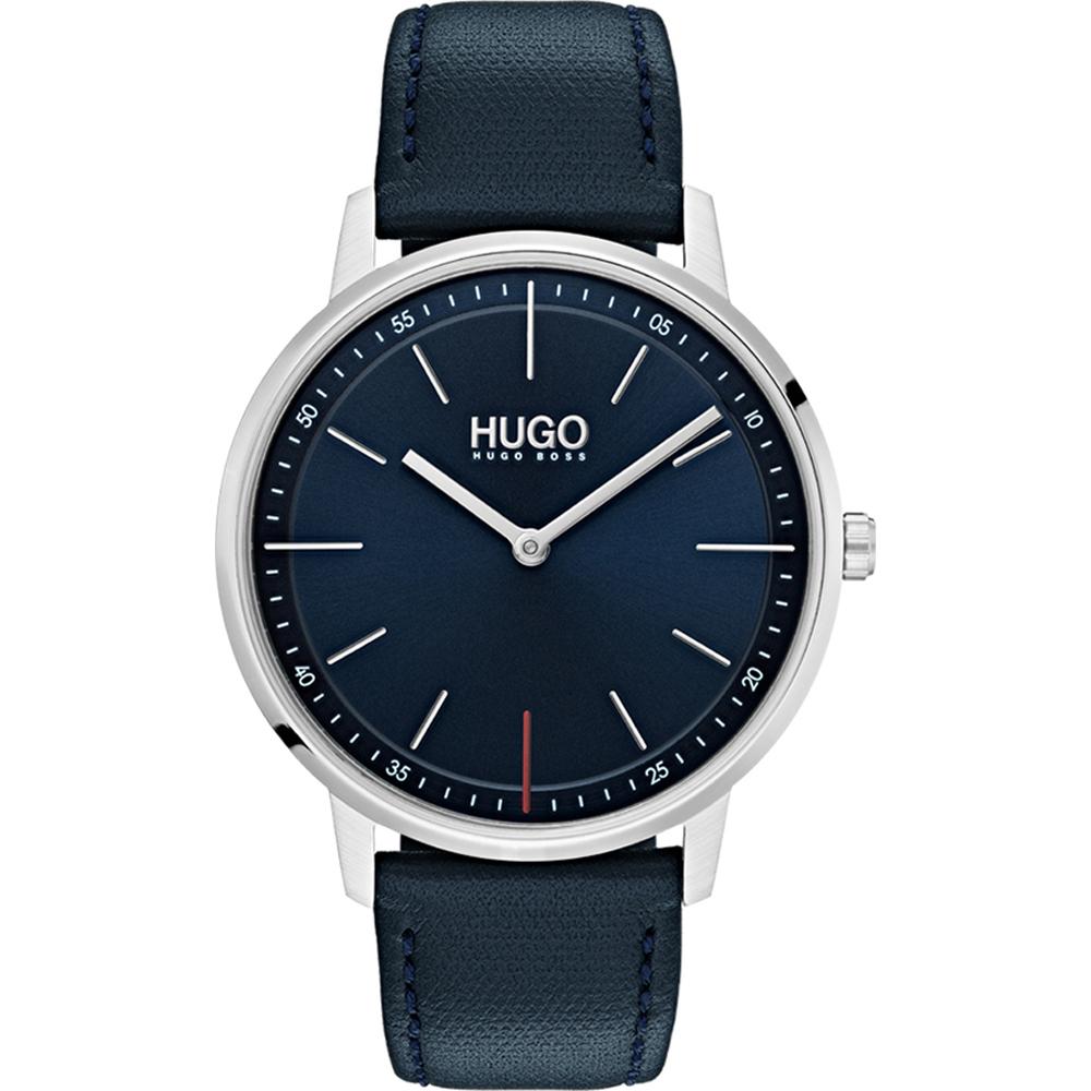 HUGO 1520008