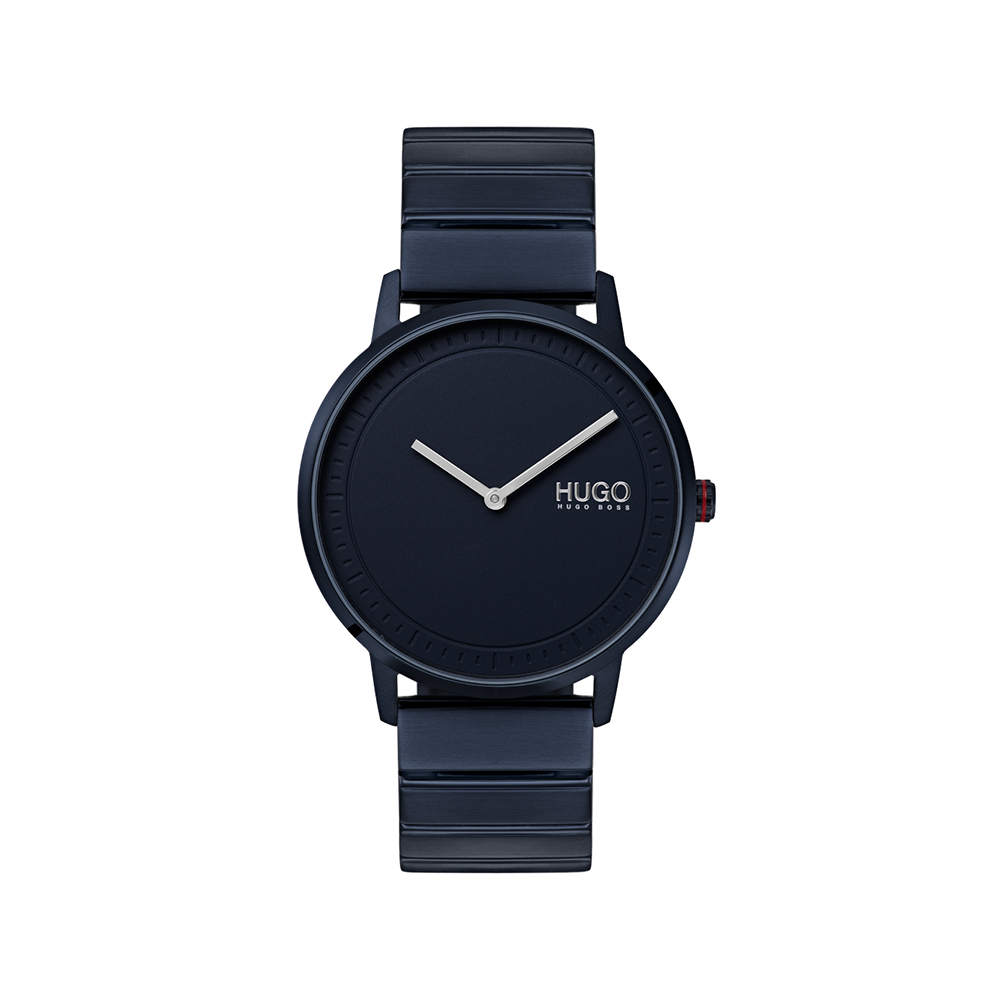HUGO 1520021