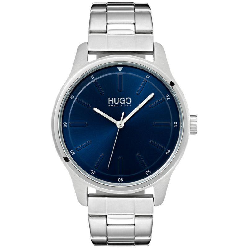 HUGO 1530020
