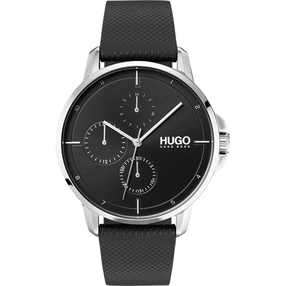 HUGO 1530022
