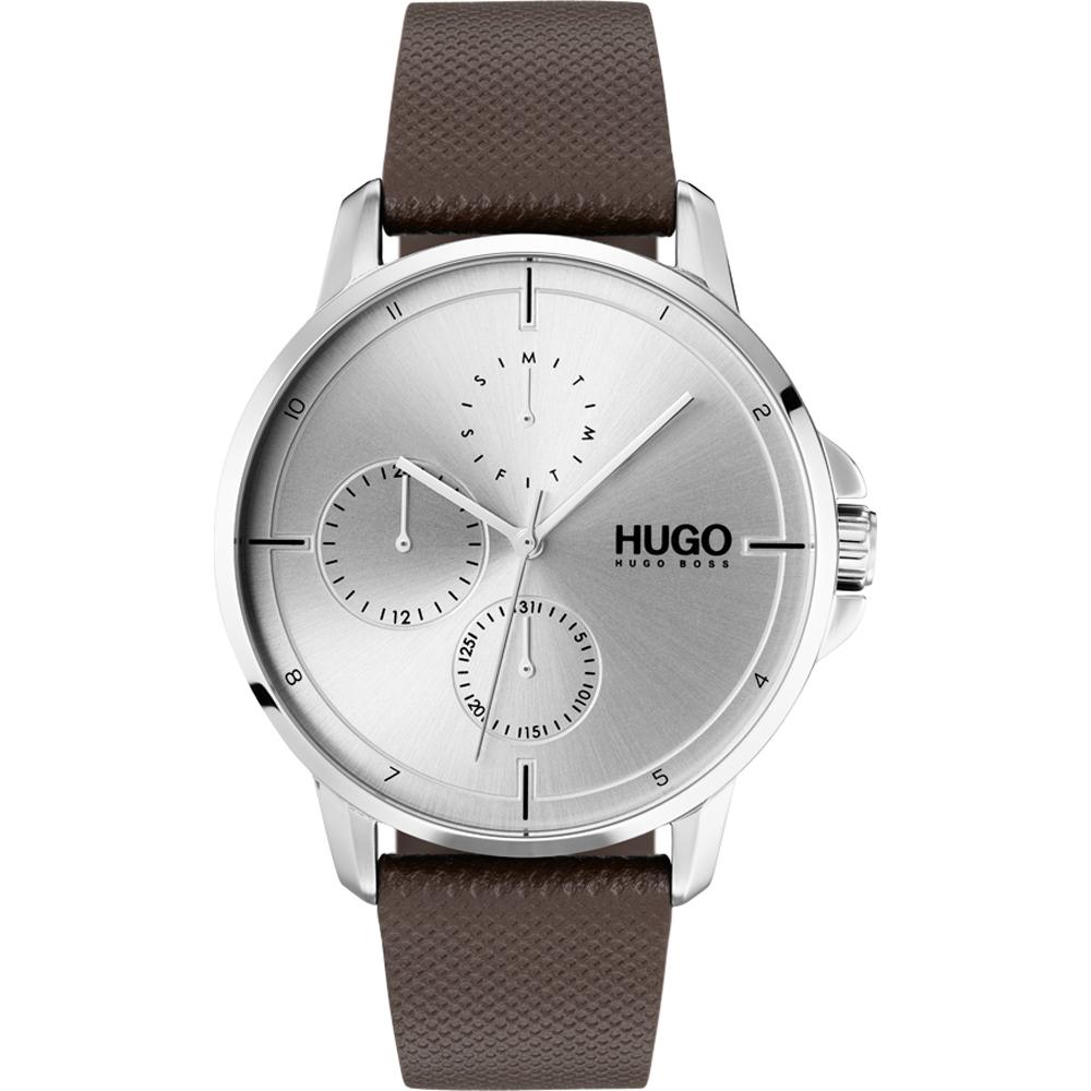 HUGO 1530023
