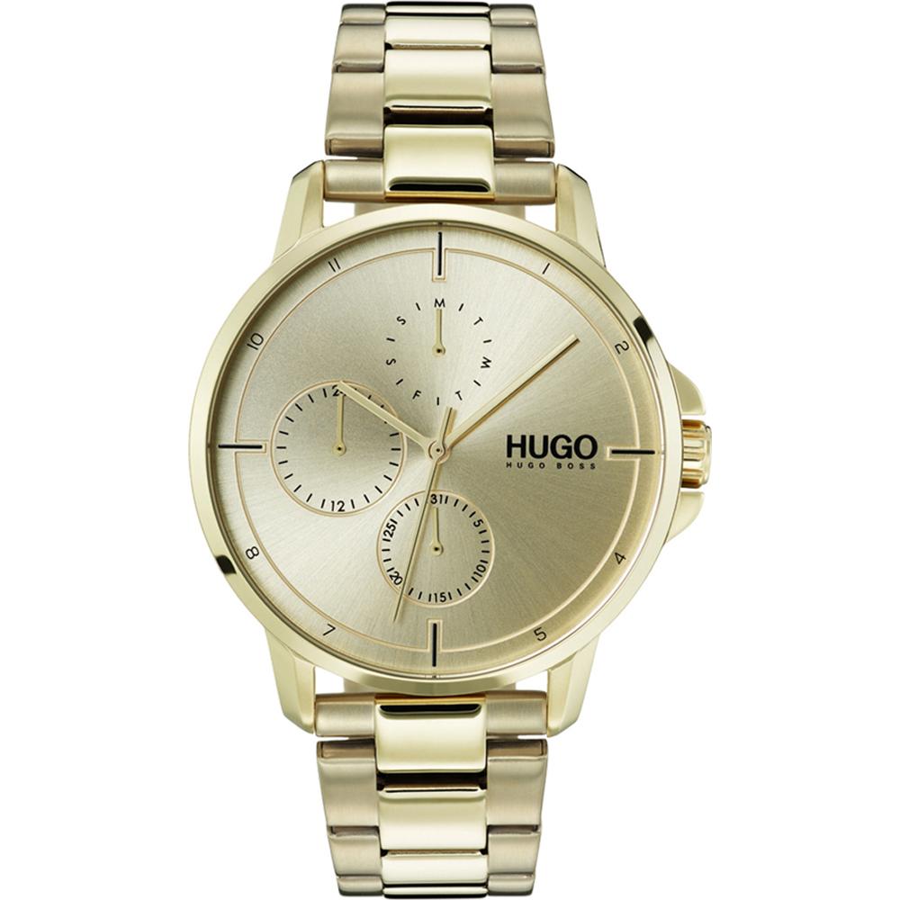 HUGO 1530026