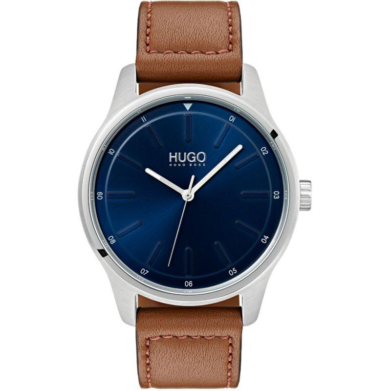 HUGO 1530029
