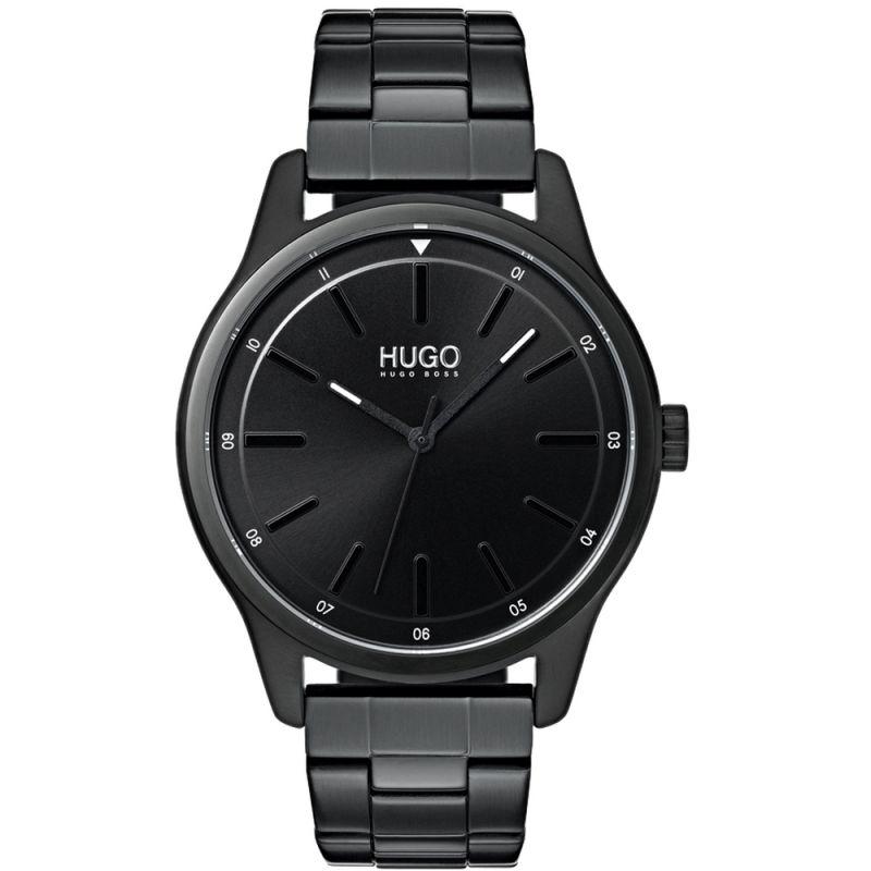 HUGO 1530040