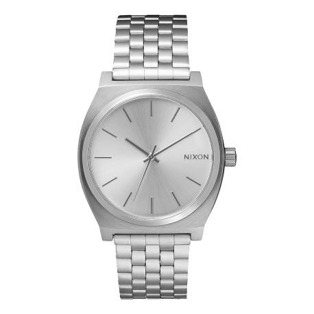 NIXON A045-1920-00