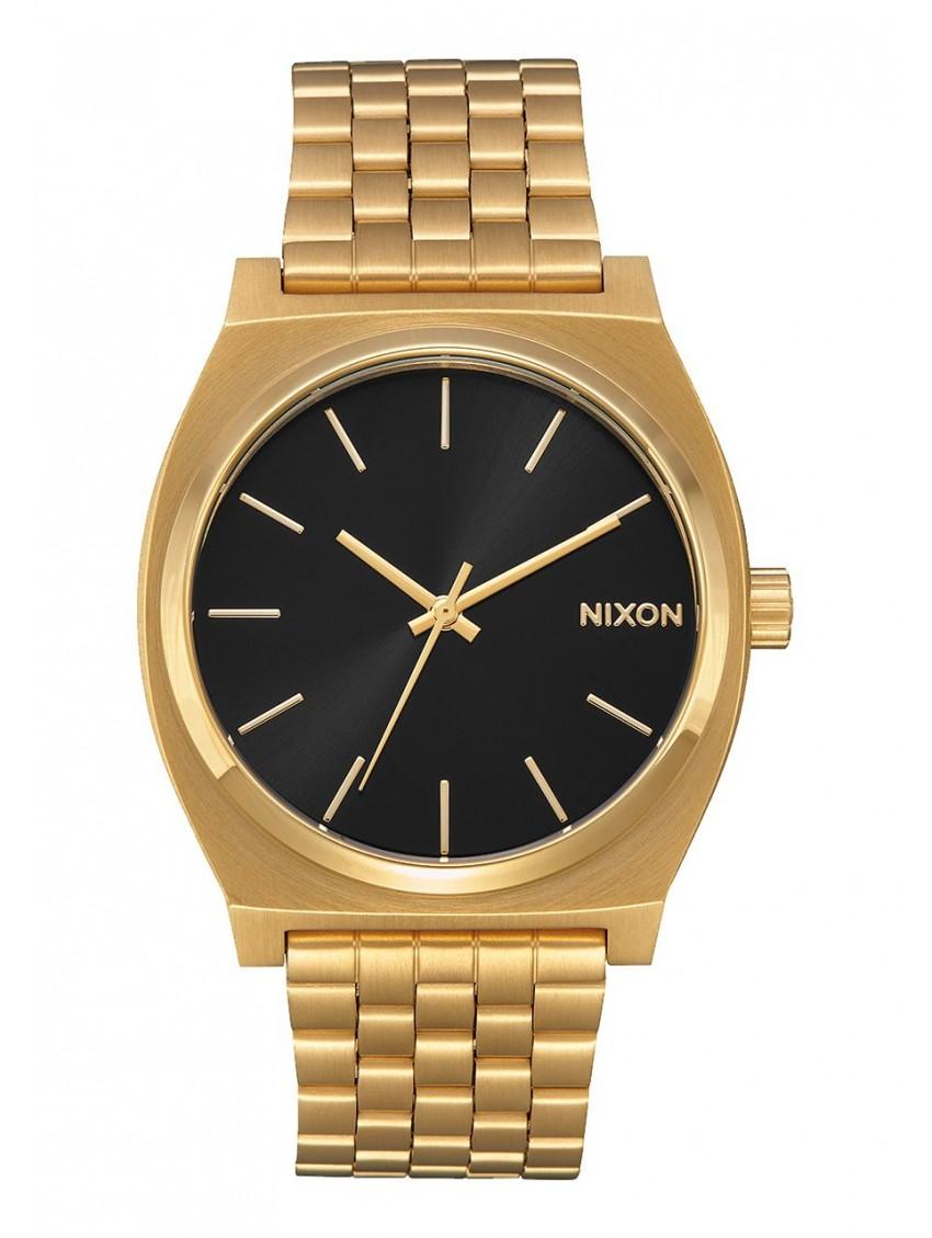 NIXON A045-2042-00