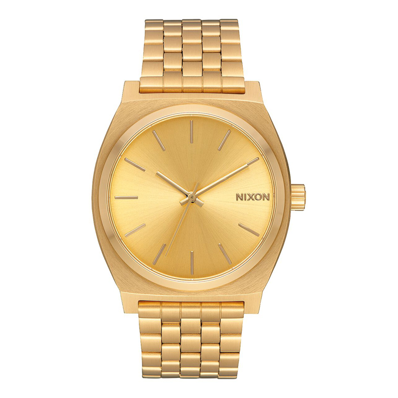 NIXON A045-511-00