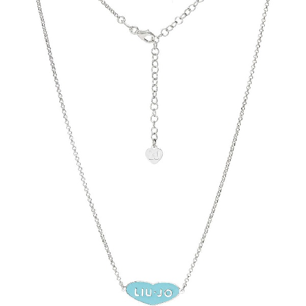 LIU JO JEWELS BLJ213