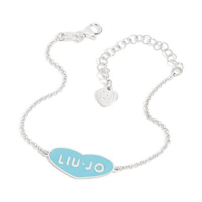 LIU JO JEWELS BLJ214