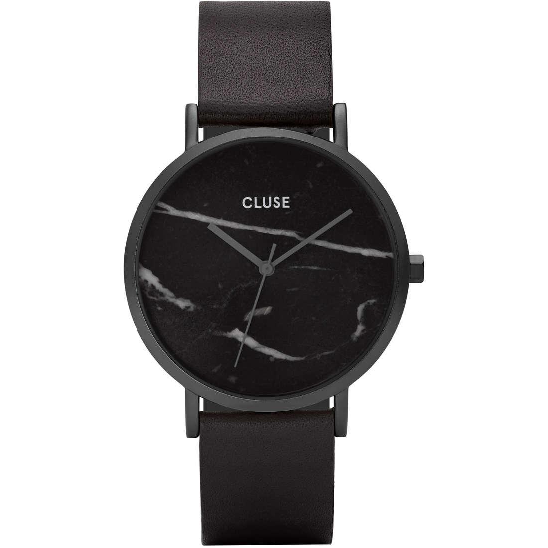 CLUSE CL40001