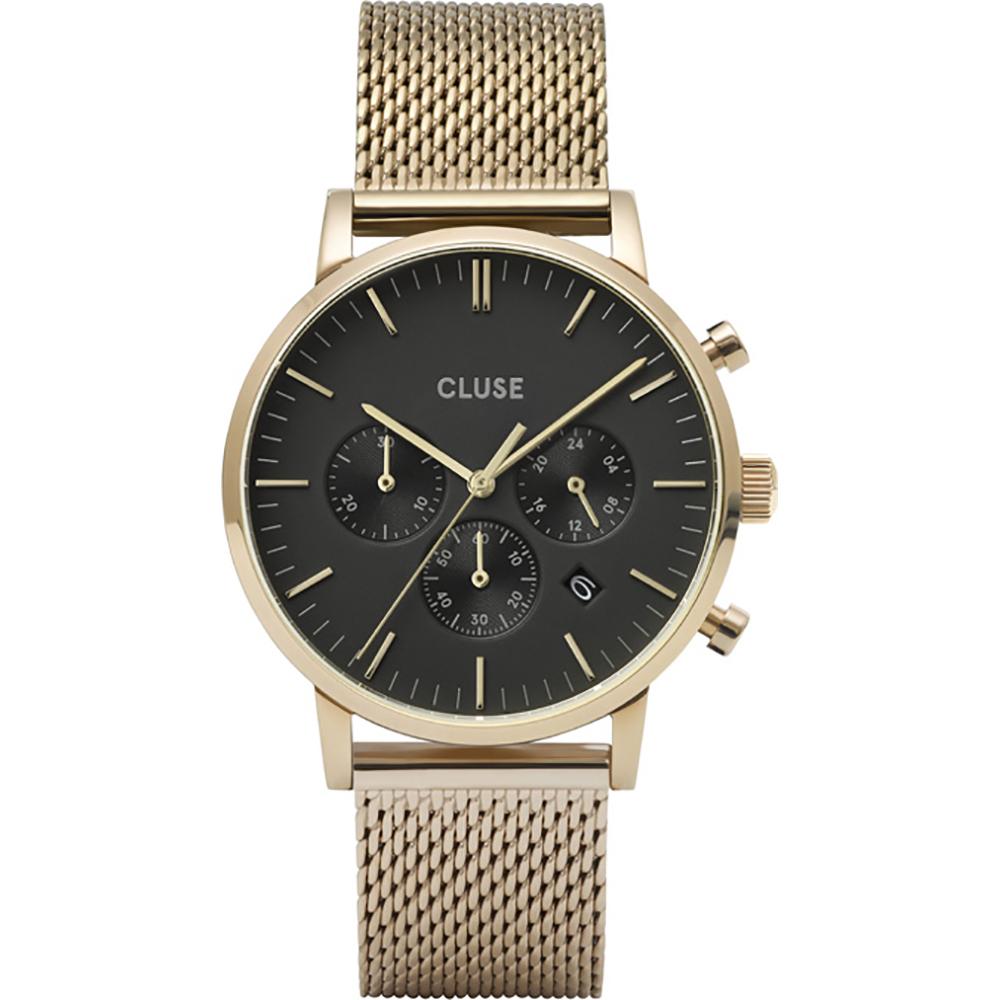 CLUSE CW0101502010