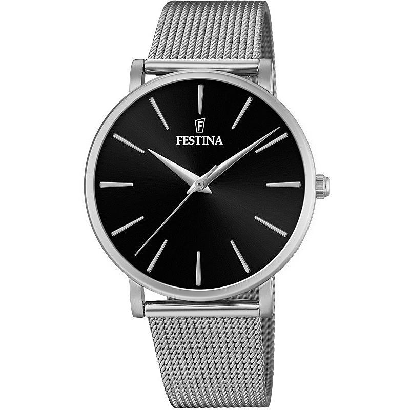 FESTINA F20475-4