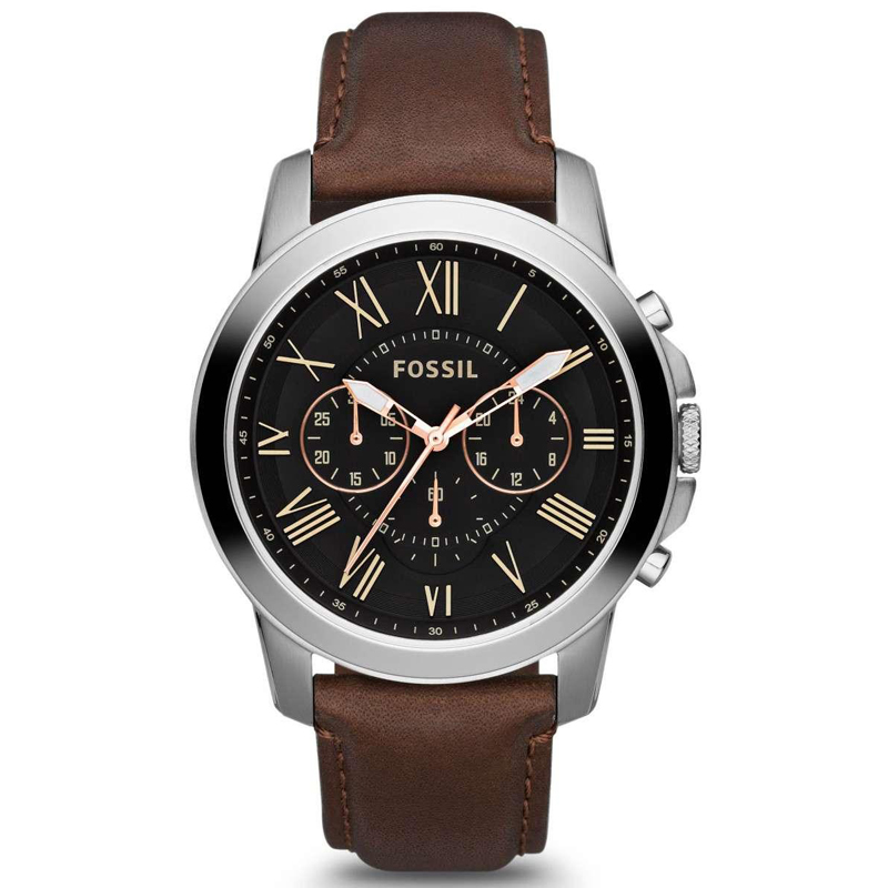 FOSSIL FS4813IE