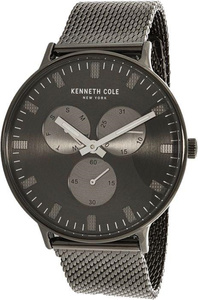 KENNETH COLE KC14946015