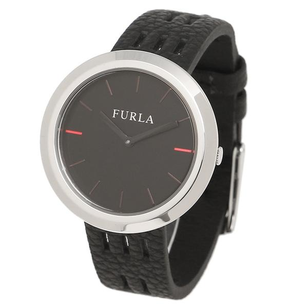FURLA R4251103516