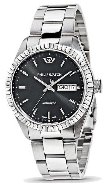 PHILIP WATCH R8223597006