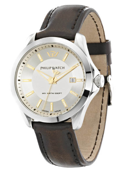 PHILIP WATCH R8251165002