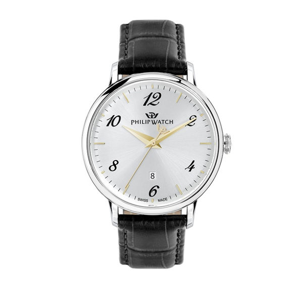 PHILIP WATCH R8251595006