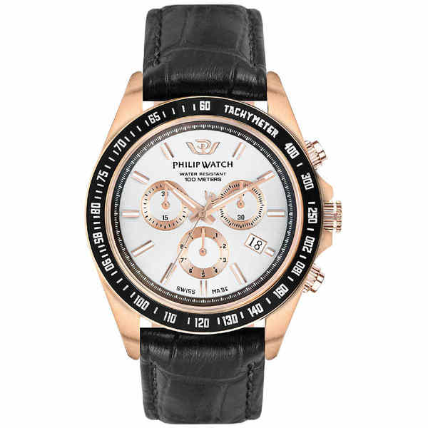 PHILIP WATCH R8271607002