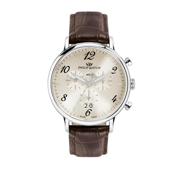 PHILIP WATCH R8271695001