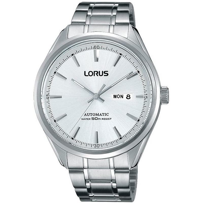 LORUS RL433AX9