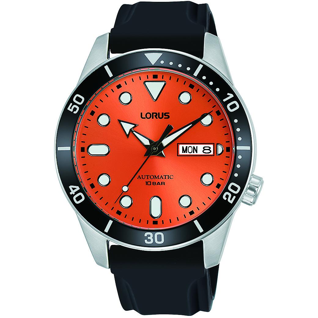 LORUS RL453AX9