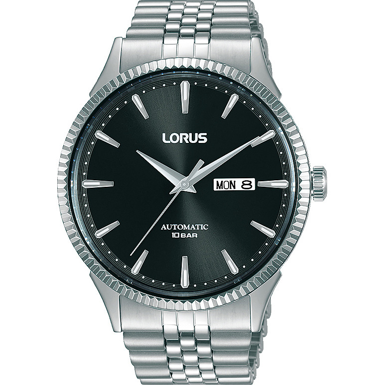 LORUS RL471AX9