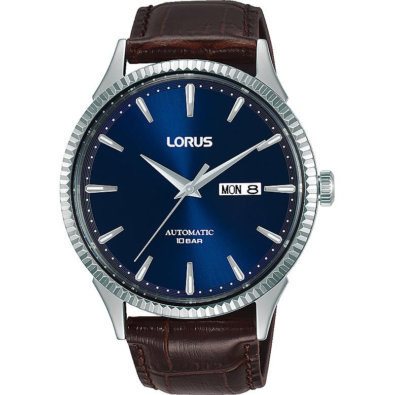 LORUS RL475AX9