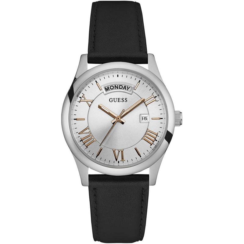 GUESS W0924G1
